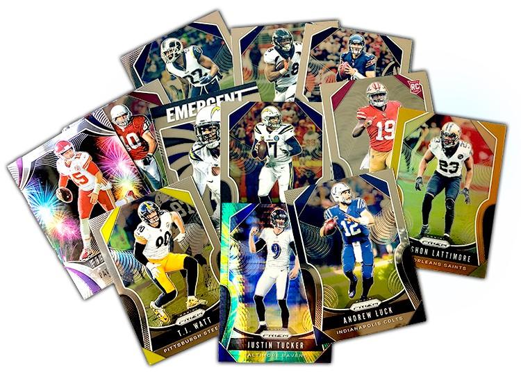 media/image/nfl-prizm-2019-cards.jpg