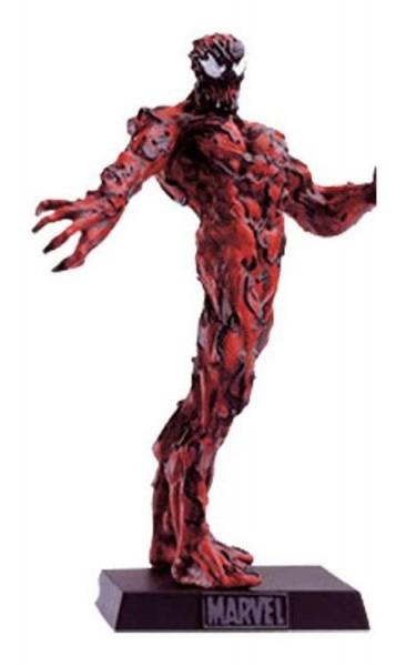 Marvel-Figur: Carnage
