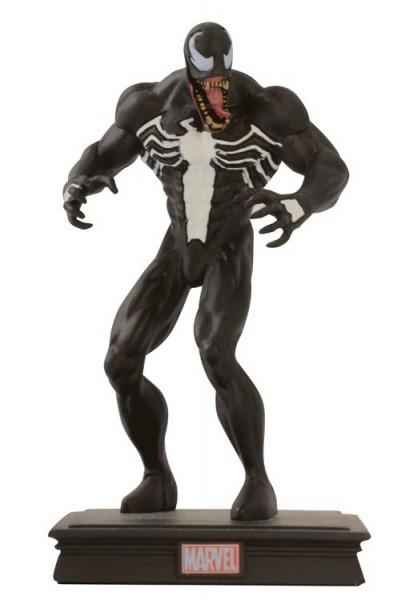 Marvel Universum Figuren-Kollektion: #22 Venom