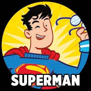 media/image/superman-minibanner.png
