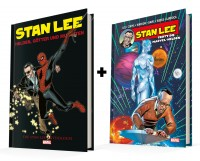 Stan-Lee-Bundle