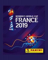 FIFA Women's World Cup 2019 - Tüte