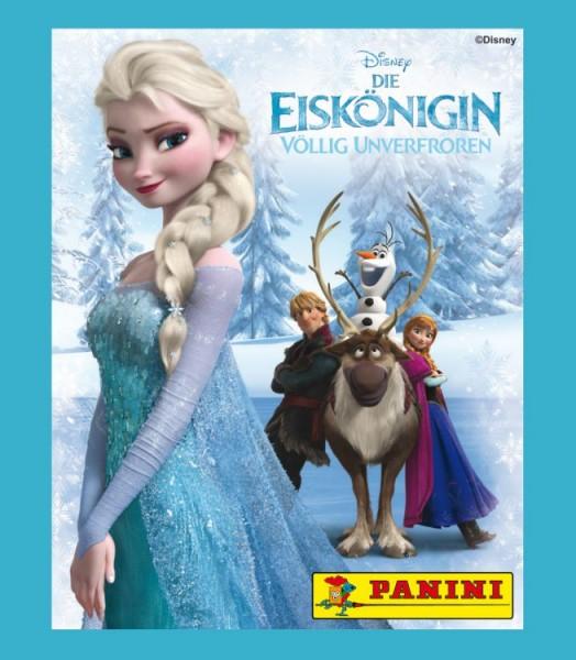 Disney: Die Eiskönigin - Völlig unverfroren - Tüte (2014)