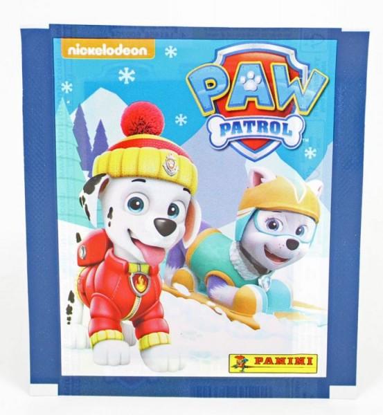 Paw Patrol Stickerkollektion 2 - Tüte