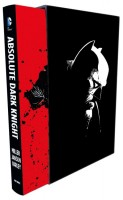 Batman: Absolute Dark Knight