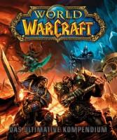 World of Warcraft: Das ultimative Kompendium