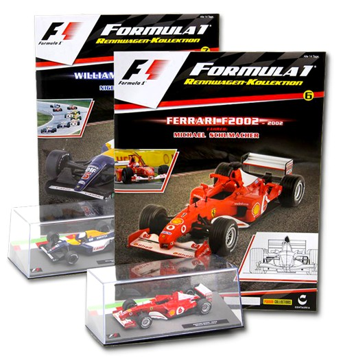 media/image/f1display-lp-paninishop-abb.jpg