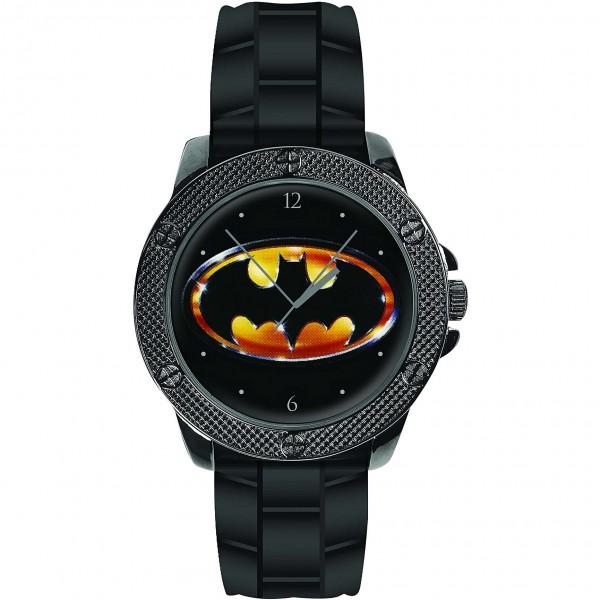 Batman 1989 Armbanduhr - Prämienartikel