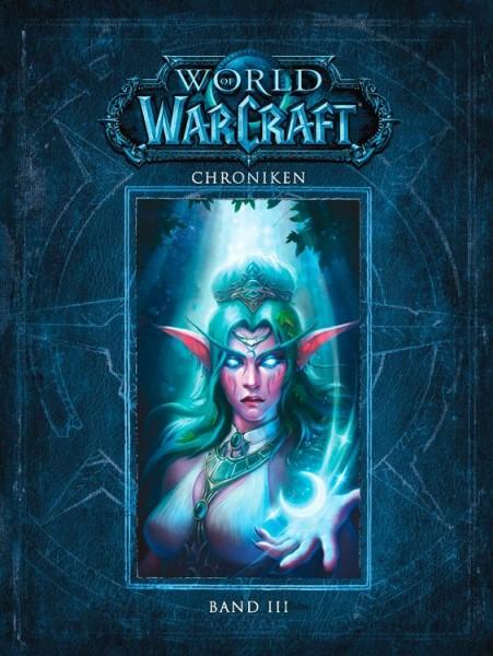 World of Warcraft: Chroniken 3