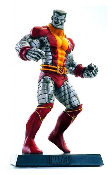 Marvel-Figur: Colossus