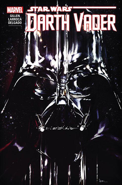 Star Wars 19: Dath Vader 5 -...