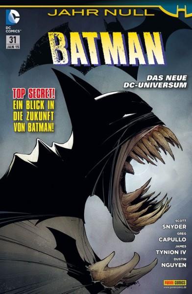 Batman 31 (2012)