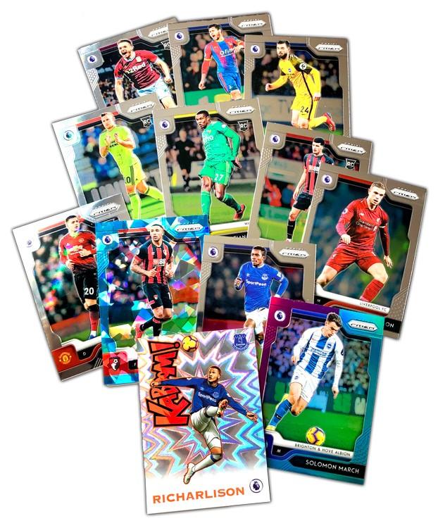 media/image/hobbyboxcards7izLcHTGIWKkY.jpg