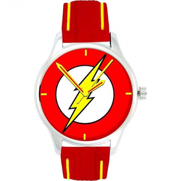 The Flash Classic Armbanduhr - Prämienartikel