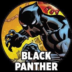 media/image/blackpanther-minibanner.png