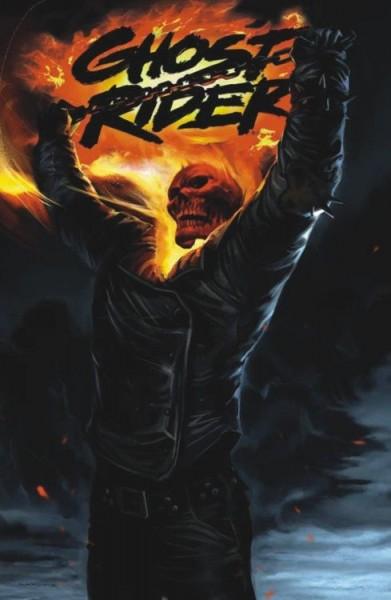 Ghost Rider 1.5