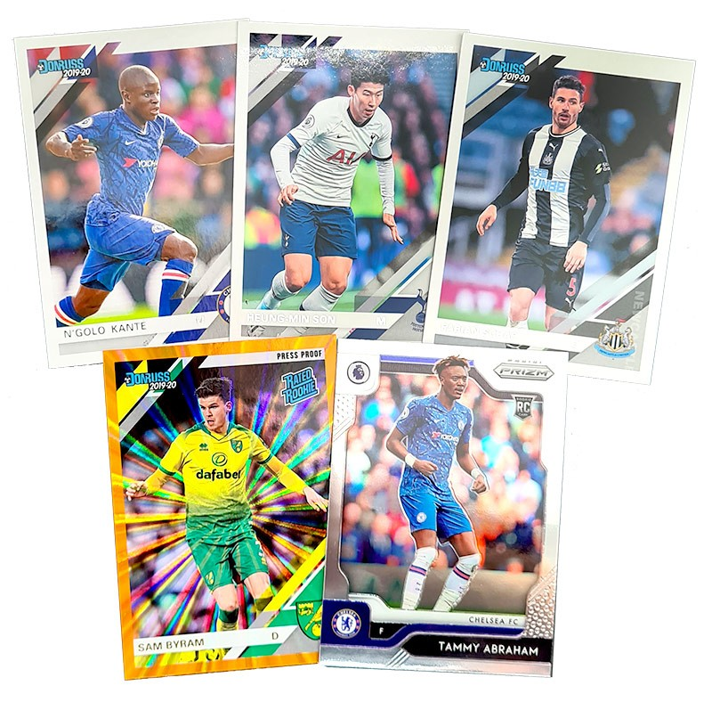 media/image/chronicles-soccer-2019-20-multipack-cardspremier-leagueCHx1quwHouFaR.jpg