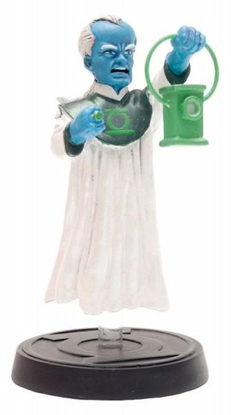 DC-Figur - Ganthet