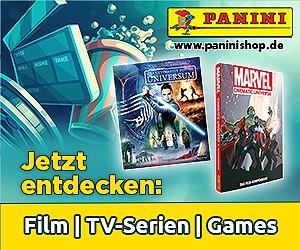 media/image/panini-film-und-games-300x250jxPJFMSeEtvHg.jpg