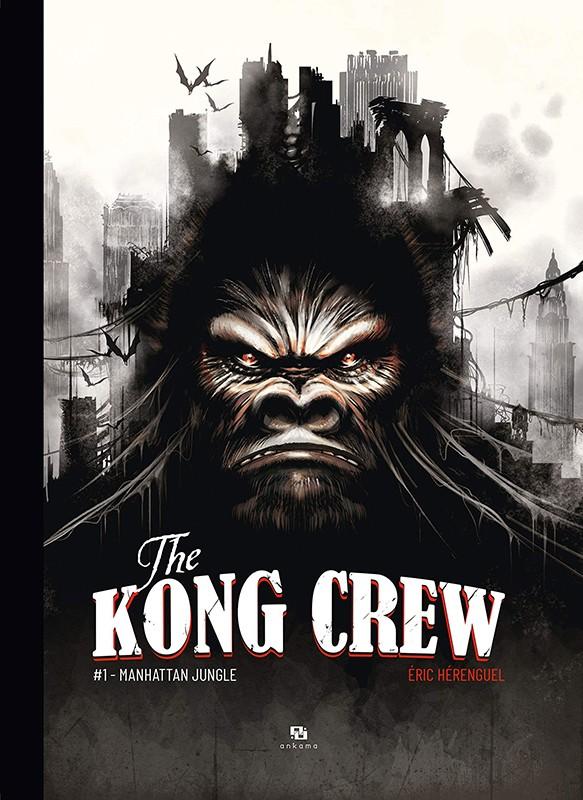 media/image/Kong-Crew.jpg