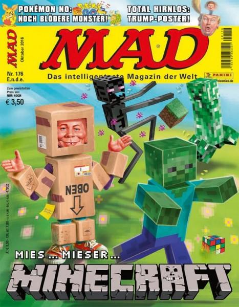 MAD 176