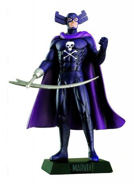 Marvel-Figur: Grim Reaper