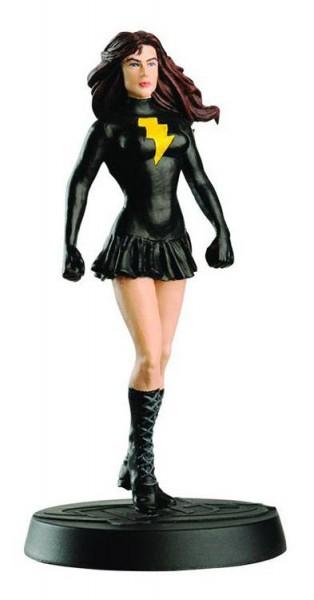 DC-Figur: Mary Marvel