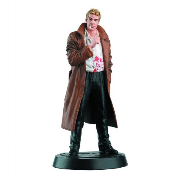 DC-Figur: John Constantine/Hellblazer