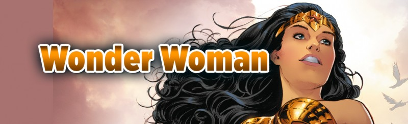 media/image/comics-wonderwoman.jpg