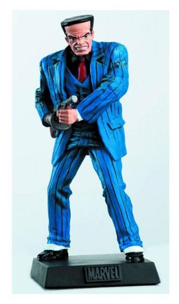 Marvel-Figur: Hammerhead
