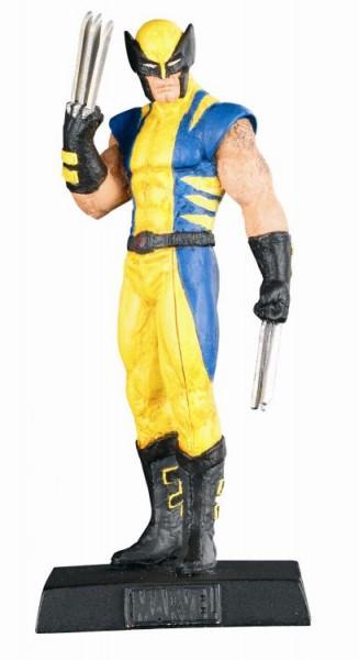 Marvel-Figur: Wolverine