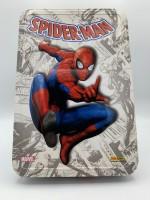 Spider-Man vs. Mysterio Variant