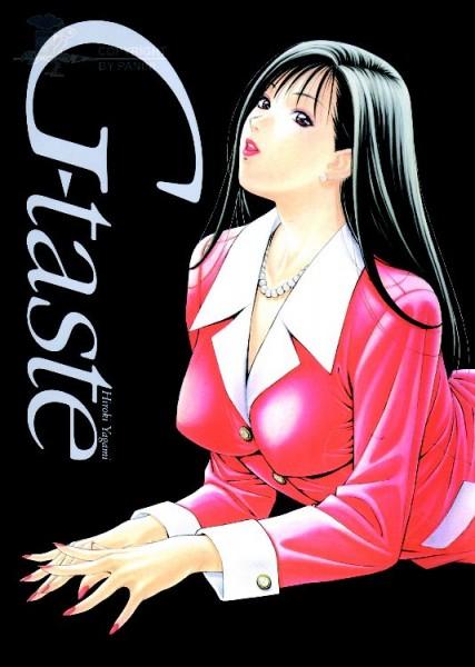 G-Taste 1