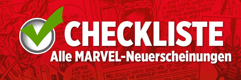 media/image/checkliste-marvel-900x300.jpg