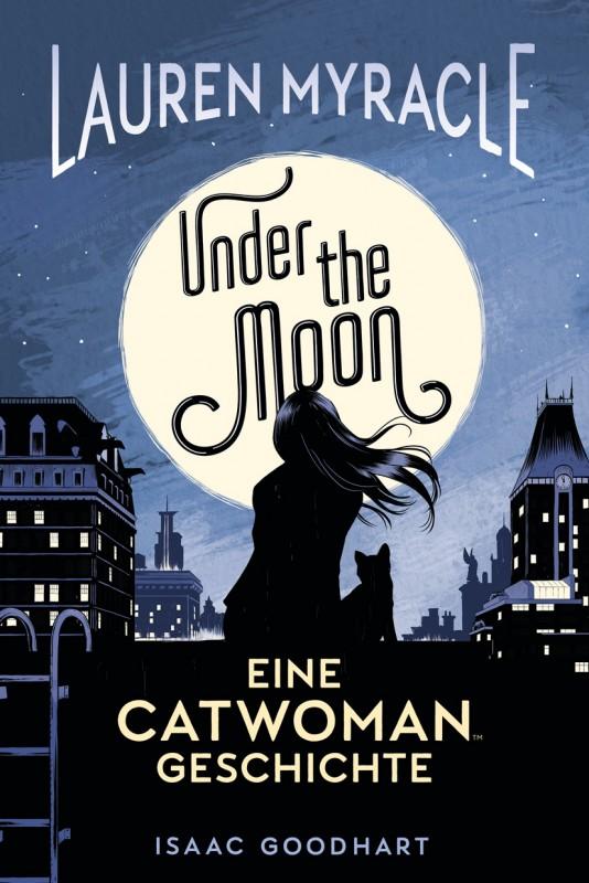 media/image/Catwoman_Coverdummy_Vorschau_Ink.jpg