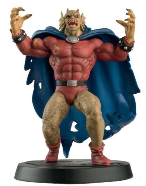 DC-Figur: Etrigan