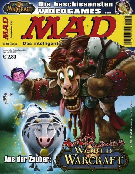 MAD 108