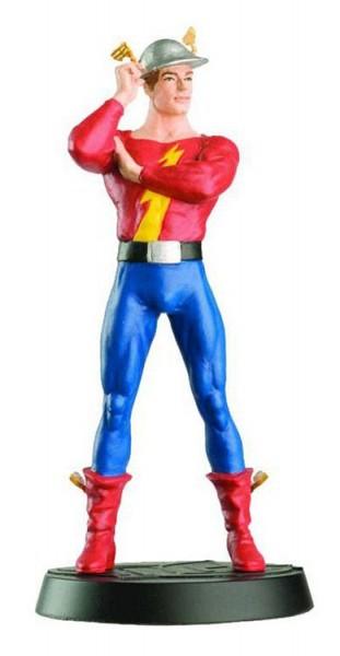 DC-Figur: Golden Age Flash