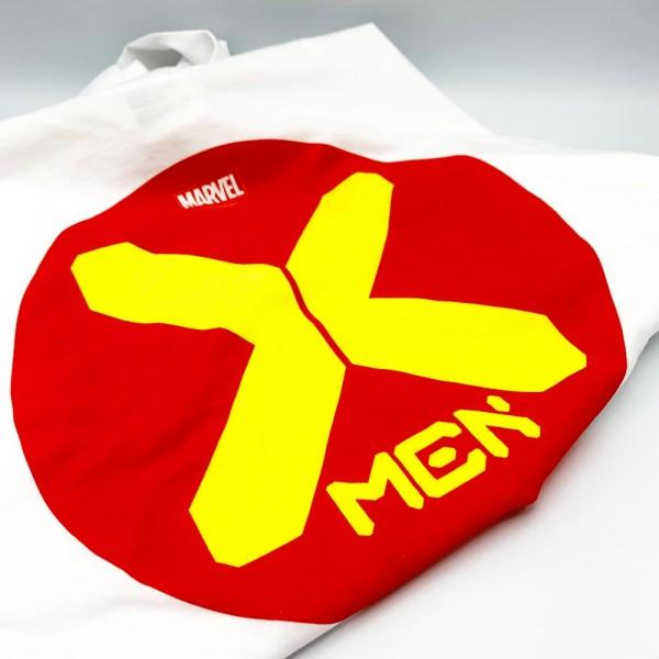 New X-Men Logo T-Shirt (S)