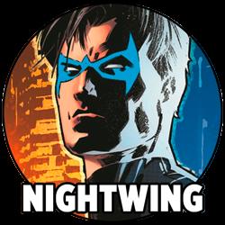media/image/nightwing-minibanner.png