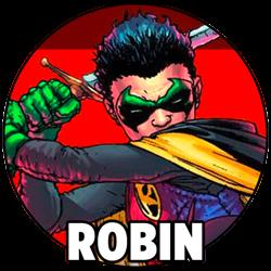 media/image/robin-minibanner.png