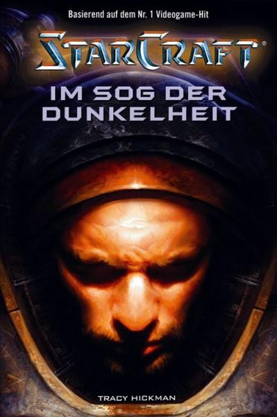StarCraft 3: Im Sog der Dunkelheit