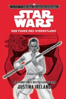 Star Wars: Journey to EP IX - Der Funke des Widerstands