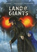 Land of Giants 1