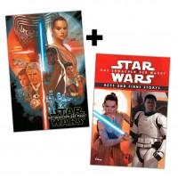 Star Wars: Das Erwachen der Macht-Bundle