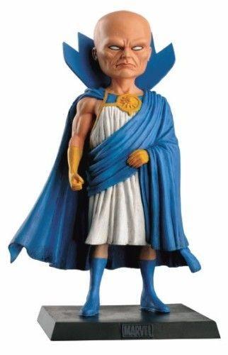 Marvel-Figur: The Watcher (Mega Spezial)