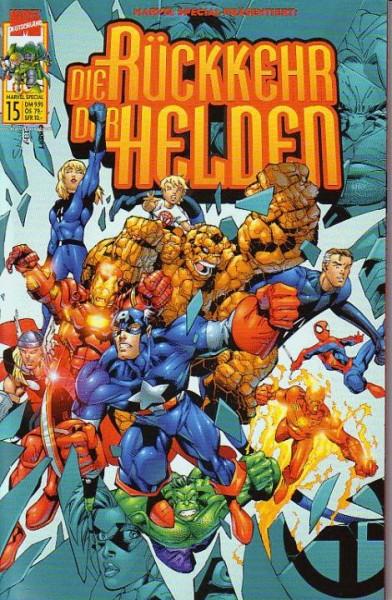 Die Rueckkehr der Helden 15