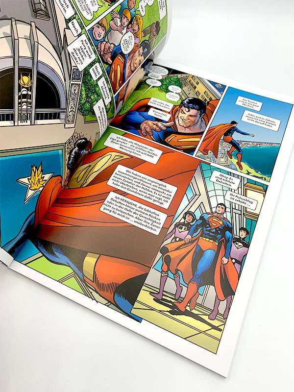 https://paninishop.de/media/image/f2/e4/53/superman-sonderband-clark-kent-ist-superman-dosdc075-blick-in-den-comic-4_600x600@2x.jpg
