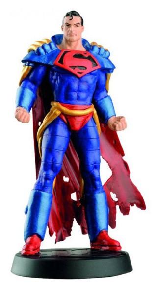 DC-Figur: Superman Prime