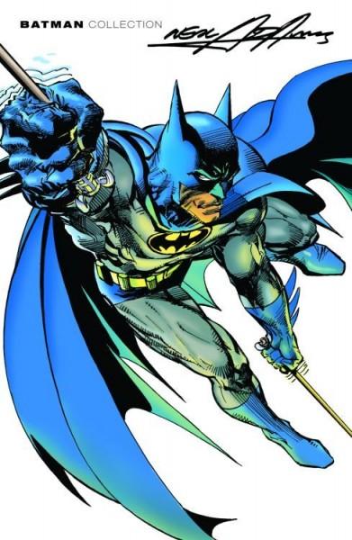 Batman Collection: Neal Adams 2